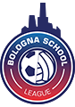 Bologna School League